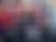 Boullier: Honda spell a 'disaster'