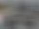 Ecclestone waives Nurburgring's hosting fee