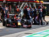 """F1 pitstop rule change """"obviously"""" to slow Red Bull down - Horner"""