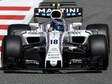 Williams preview the Canadian Grand Prix