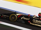 Maldonado: We've got it all to do