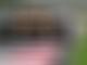 Formula 1: McLaren fined for Vandoorne pitstop error in China