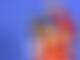 Hakkinen unsure if Ferrari should retain Raikkonen