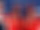 Vettel: 'Sad' at Raikkonen exit, 'big opportunity' for Leclerc