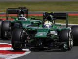 Caterham faces legal action from axed employees