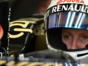 Grosjean: E22 was very difficult