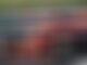 Ferrari Could Have Gone Even Quicker – Kimi Raikkonen