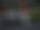 Lewis Hamilton: I'd have won Australian Grand Prix with right data