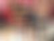 Robert Kubica completes further Renault Formula 1 test