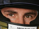 Abu Dhabi GP: Race notes - Force India