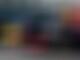 Ricciardo braced for engine penalties
