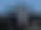 Hamilton beats Bottas to France pole as Mercedes dominate