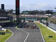 FIA explains why Vettel didn't get Japanese GP jump-start penalty