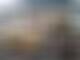 Haas, Alfa Romeo run updated Ferrari engine
