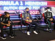 Dutch GP: Post Race press conference
