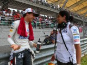 Kaltenborn insists F1 driver contracts set