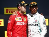 "Hamilton: Canadian GP victory ""not the way I wanted to win"""