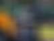 F1 2021 Emilia Romagna Grand Prix - Free Practice Results (1)
