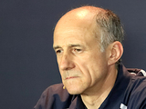 Franz Tost: Claims budget cap can't be enforced are 'nonsense'