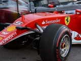 Vettel: F1 must retain danger element