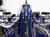 Sauber Hoping to Increase Championship Chances With New Metal 3D Printing Machinery