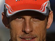 Bahrain GP: Practice notes - McLaren