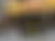 """Renault calls recent F1 results """"poor reward"""" for """"decent"""" car"""