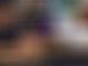 Drivers applaud 'Verstappen rule'