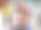 Todt: Leave Mick Schumacher in peace