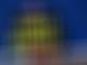 Schumacher medical files suspect found hanged
