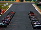 Red Bull: Merc don't want reverse-grid race 'variable'