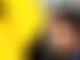 Pirelli dismiss Prost tyre suggestion