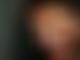 Grosjean 'pleased' following first Haas simulator run