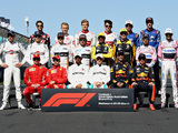 Driver ratings: Australian Grand Prix