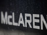 McLaren Applied Technology wins F1 engine-sensor supply tender