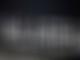 McLaren Applied Technology wins F1 engine-sensor supply tender