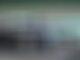Hamilton Sweeps Final Australian GP Practice Ahead Of Both Ferrari Cars