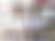 Official: Norris to partner Sainz at McLaren