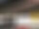 Honda still has Mclaren reliability concerns ahead of Australian GP