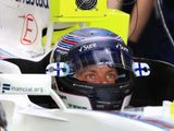 Claire Williams kept promise by allowing Bottas to leave