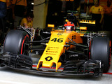 Renault: Kubica 'delivered well' in Hungary F1 test