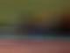 McLaren to pursue revised nose development