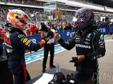 'He deals with pressure better' - Who has the right approach in F1 title race?