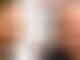 Romain Grosjean will not demand No.1 status at Haas in 2016