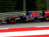 """Max Verstappen: """"I think we did everything we could"""""""