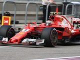 Wolff Rejects Idea Marchionne Management Style Cost Ferrari Title Shot in 2017