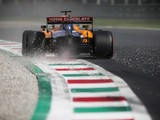 F1 needs new gravel trap/asphalt approach, says GPDA chairman Wurz