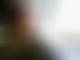 Horner: F1 will get faster still
