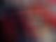Ferrari did 'homework' to fix 2018 F1 weaknesses