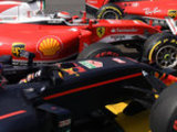 2017 F1 start times confirmed